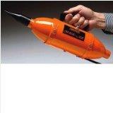 Metro Vacuum 12-Ida32 Magic Air 12-Volt Inflator/Deflator