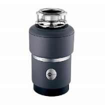 In-Sink-Erator Evolution Select 5/8-hp Compact Garbage Disposal