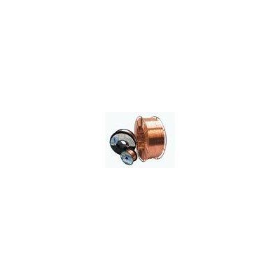 44 lb Roll ER70S-6 0.035-0.045 Mild Steel Mig Welding Wire 0.035 X 44#