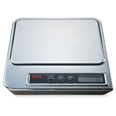 Cheap Digital Organ Scale & Diaper Scale with Stainless Steel Cover (B00168HUMQ)