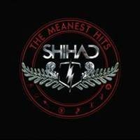 Shihad-The Meanest Hits-(Australian Deluxe Edition)-2CD-2012-r35 Download