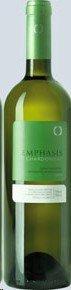 Ktima Pavlidis Chardonnay Emphasis 2011 750Ml