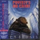 Symbiosis by Poverty's No Crime (1995-03-24)