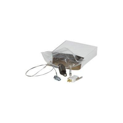 SHPSWS13SK - Super Sealer Shrink Film Service Kit, 13