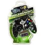 Microcon Wireless Controller - Xbox