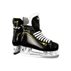 Graf Ultra G75 Lite Senior Ice Hockey Skates (12N) by Graf