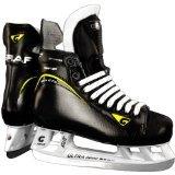 Graf Ultra G75 Lite Junior Ice Hockey Skates by Graf