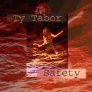 Safety by Tabor, Ty (2002) Audio CD