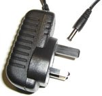 Genuine Pure Spare, 60992 6v Mains Adapter for Evoke-1S, Tempus-1S, Evoke Mio, Evoke-1S Marshall, Evoke Flow