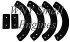 MTD Snowblower Paddles for 753-04472 (6) pcs set
