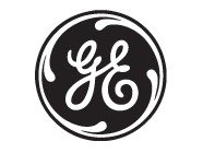 General Electric 894/Bp Driving And Fog Light