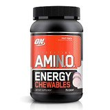 Essential AMIN.O. Energy Chewables