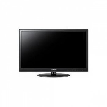21UsUKPpzYL Samsung UE22D5003 22 inch Widescreen Full HD LED TV with Freeview [Electronics] Review