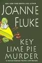 Key Lime Pie Murder (Hannah Swensen Mystery, Book 9)