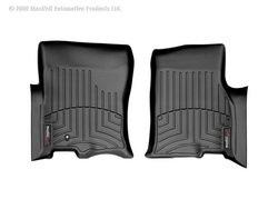 weathertech-custom-fit-floorliner-delantero-para-ford-expedition-lincoln-navigator-negro