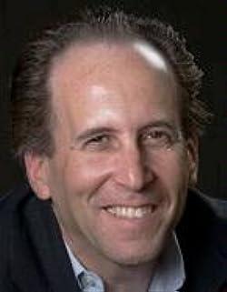 Ken Isaacson