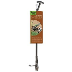 Lawn Nation > Other Products > Manual Weeders > Yard Butler RKT-1000 ...