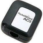 PocketWizard AC9 AlienBees Adapter for Nikon DSLR