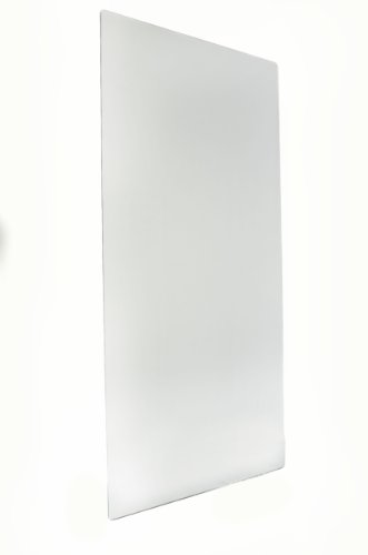 lg electronics 4890jd1072a refrigerator glass crisper. Black Bedroom Furniture Sets. Home Design Ideas