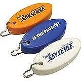 SeaSense Foam Key Float (Each)