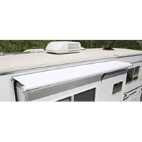 RV Slide Out Awning Cover Motorhome slideout trailer awning Slide-Out Kover II w