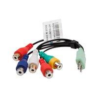 Samsung Cable CBF Signal, BN39-01154W