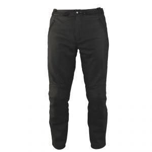 Ségura - Pantalon Segura Wing - Reference : SCP060XL - Taille : XL