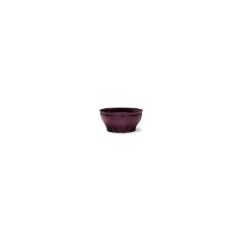 Dinex-Dx9200B61-Tropez-ConvectionThermalization-Ware-Bowl