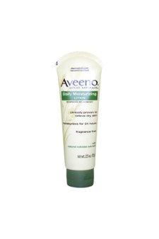Aveeno Daily Moisturizing Lotion - 2.5 Oz