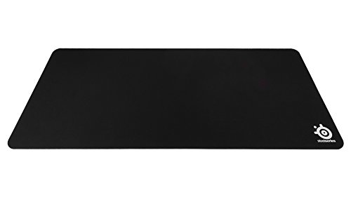 SteelSeries XXL Gaming Mouse Pad