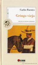 Gringo Viejo