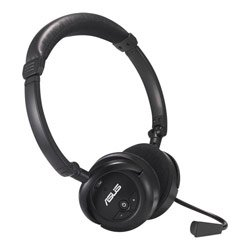 21UvkUZMwiL. SL500 AA250  ASUS HS 1000W Wireless Headset   $26 Shipped