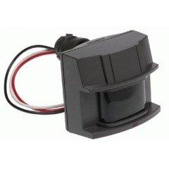 Heath/Zenith SL-5407-BZ-B Replacement Motion Sensor, Bronze