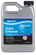 piedra-enhancer-3785-l-economica-color-enhancer-cartucho-sellador-para-piedra-aqua-mix