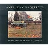 American Prospects