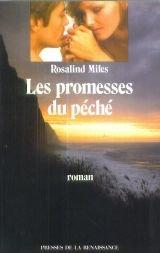 Les  promesses du péché