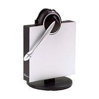 Micro-casque GN Netcom GN 9120 - DECT - perche courte