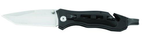 Fish Safety Knife