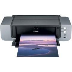 Canon Pixma Pro9500 Professional Large Format Inkjet Printer (0373B001AA)