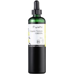 Feverfew Tincture (Organic) - 100ml
