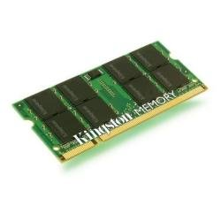 Kingston Apple 4GB RAMKit 2x2GB