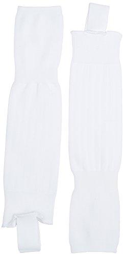 JAKO, Calzettoni Bambino Uni 2.0, Bianco (Weiß), 1