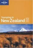 Lonely Planet Tramping in New Zealand (Lonely Planet Tramping in New Zealand)