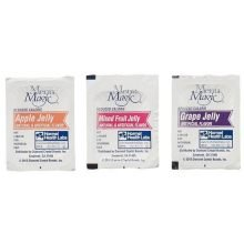 Hormel Healthlabs Plus-2 Maplenut Beverage, 16 Ounce -- 12 Per Case.