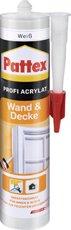 wand-decke-acrylat-weiss