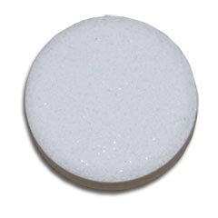 Sunbeam® Scented Humidfier Tablets, Ocean Breeze - Model: SSTO2300-UM - 1