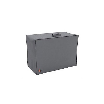 Hotbox Grill Cover – Frontgate | Patio Furniture Outdoor