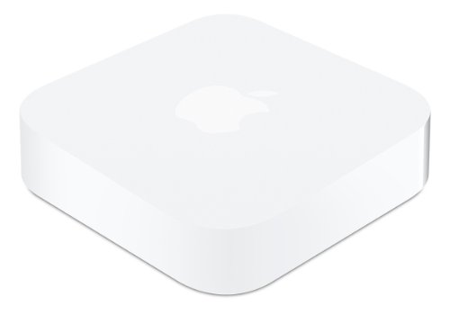 apple-mc414z-a-airport-express-basisstation-80211a-b-g-n