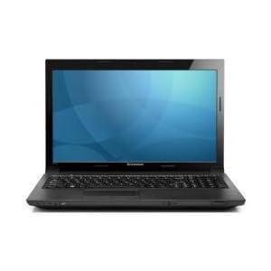 di Lenovo(39)Acquista: EUR 249,00EUR 214,4113 nuovo e usatodaEUR 199,40