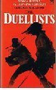 Duellists, The (0006150578) by GORDON WILLIAMS